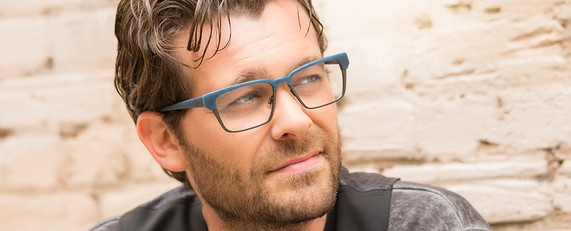 7b2ad95096da Independent eyewear for independent people. Bevel s eyewear brings out the  natural beauty of the human face. Their form