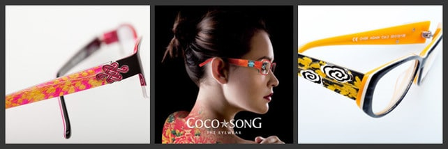pic-cocosong