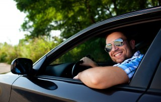 driving_glasses