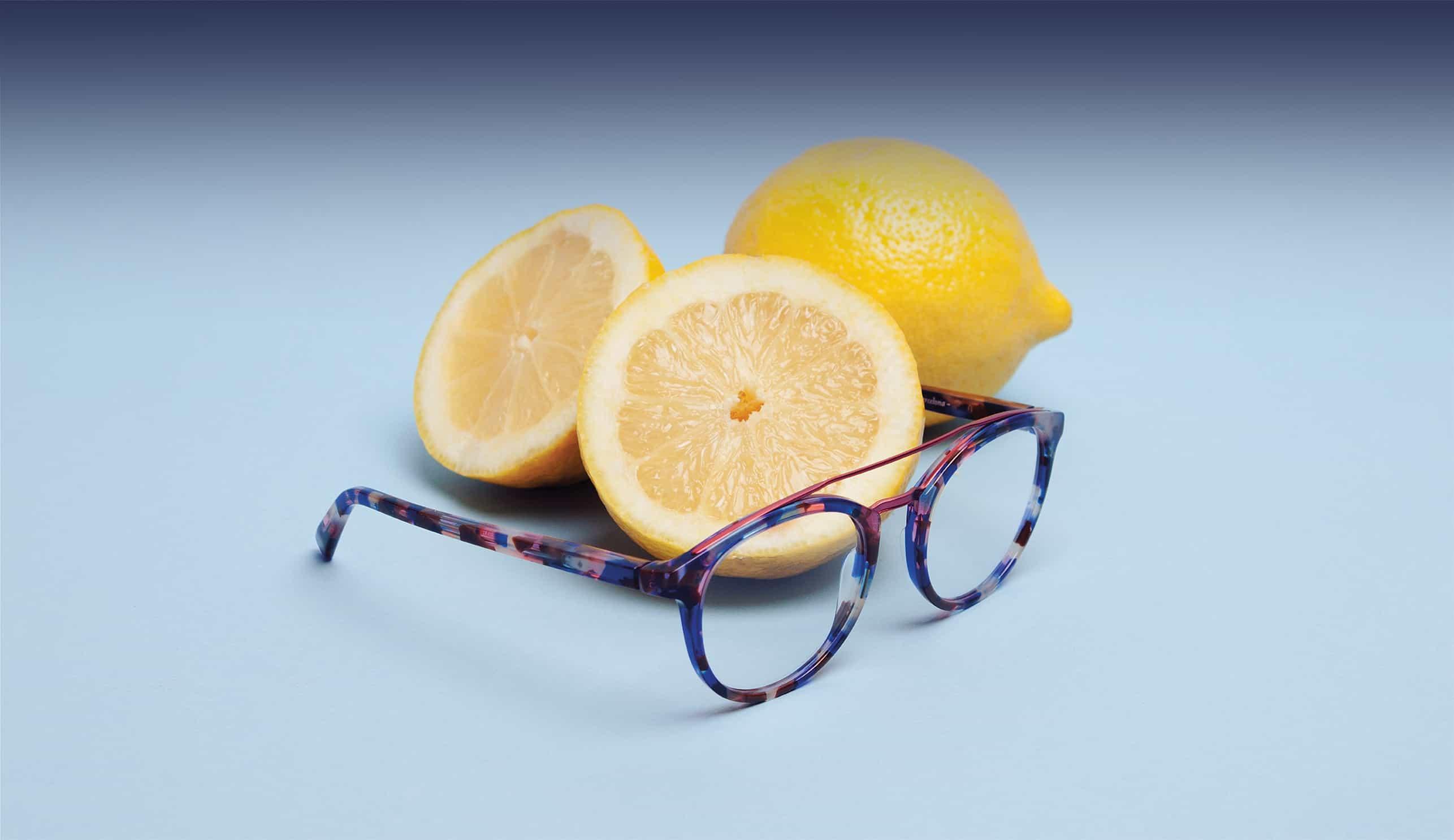 long island opticians