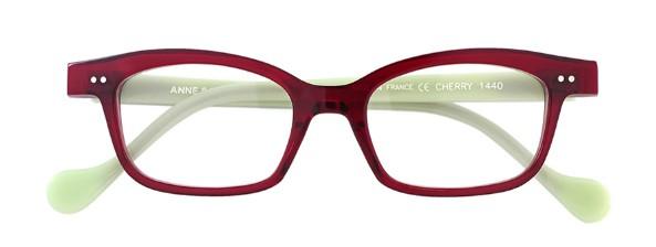 90b357d3045 Anne et Valentin - Spectacular Eyewear