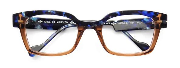 c4c09925389 D-GREE. FEIST. FEIST · Spectacular Eyewear
