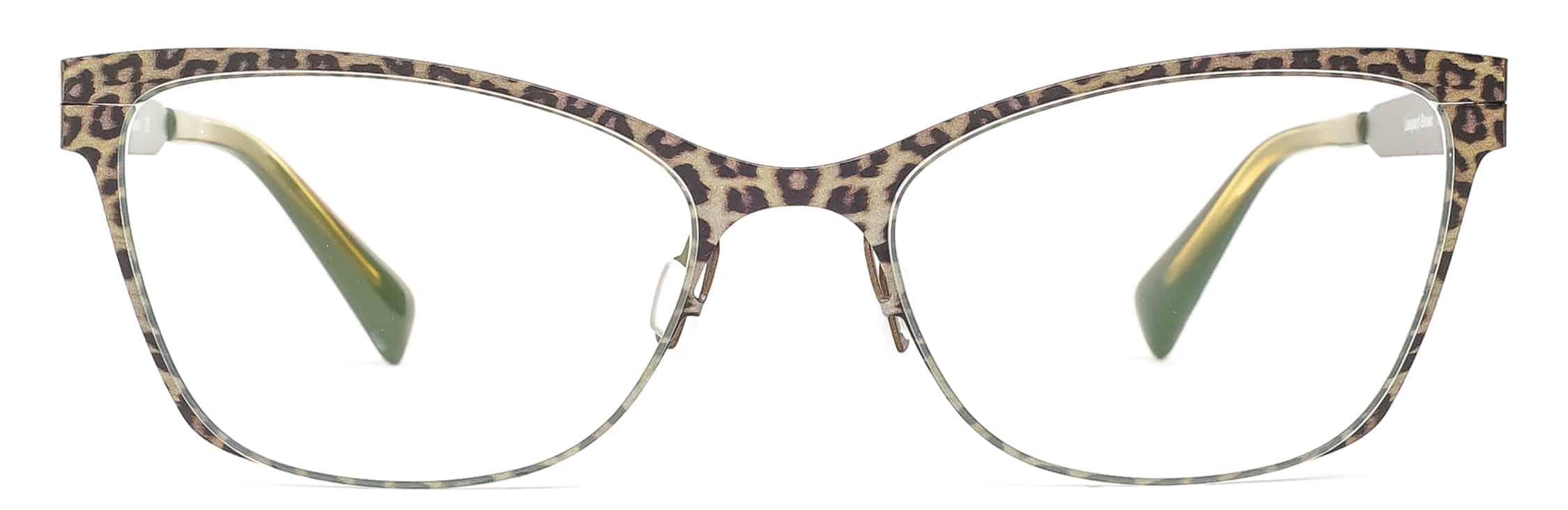 Zero G Eyewear