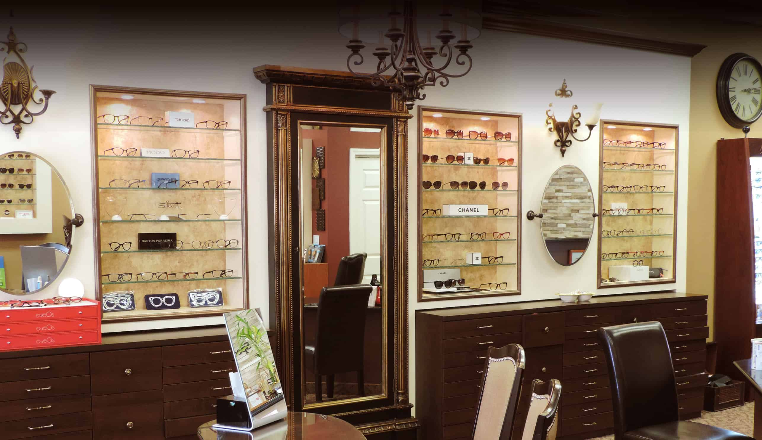 95fbb2cc154 Best Eyeglass Store in Long Island