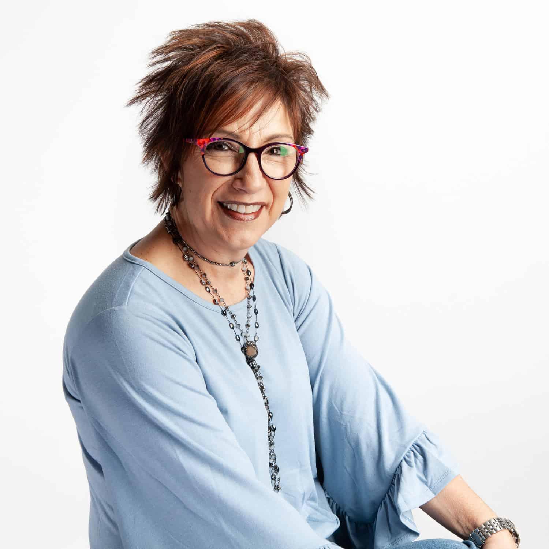 Cathy Brandwein