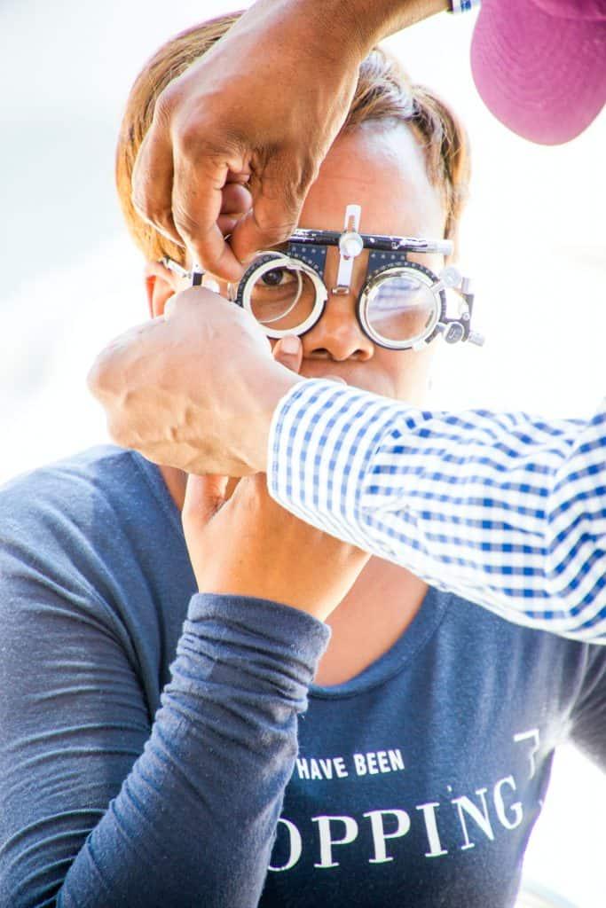 eye doctors nassau county btm pic
